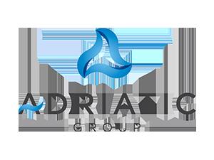 Adriaticgroup.com
